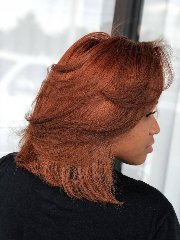 Elite Hair Care USA ( inside My Salon Suites ) - hair care  | Photo 1 of 9 | Address: 2300 E Semoran Blvd, Apopka, FL 32712, USA | Phone: (407) 499-3882