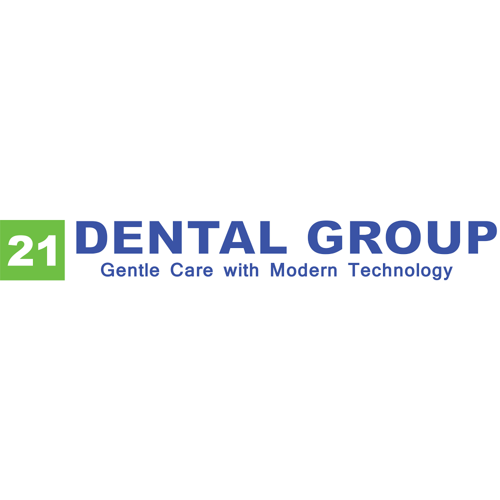21 Dental Group - dentist  | Photo 7 of 7 | Address: 21 W Duarte Rd, Arcadia, CA 91007, USA | Phone: (626) 821-9970