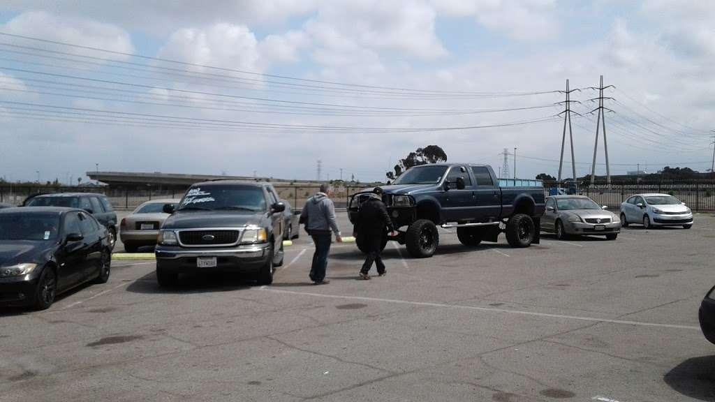 Acquisition Sales - car dealer  | Photo 5 of 10 | Address: 17800 Vermont Ave, Gardena, CA 90248, USA | Phone: (310) 532-7630
