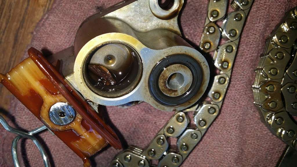 Precision Designs - car repair    Photo 2 of 7   Address: 10419 W Hardy Rd, Houston, TX 77076, USA   Phone: (713) 692-0695