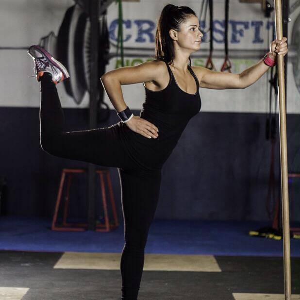 Seattle Personal Fitness - gym  | Photo 1 of 1 | Address: 907 N 135th St, Seattle, WA 98133, USA | Phone: (206) 437-8091