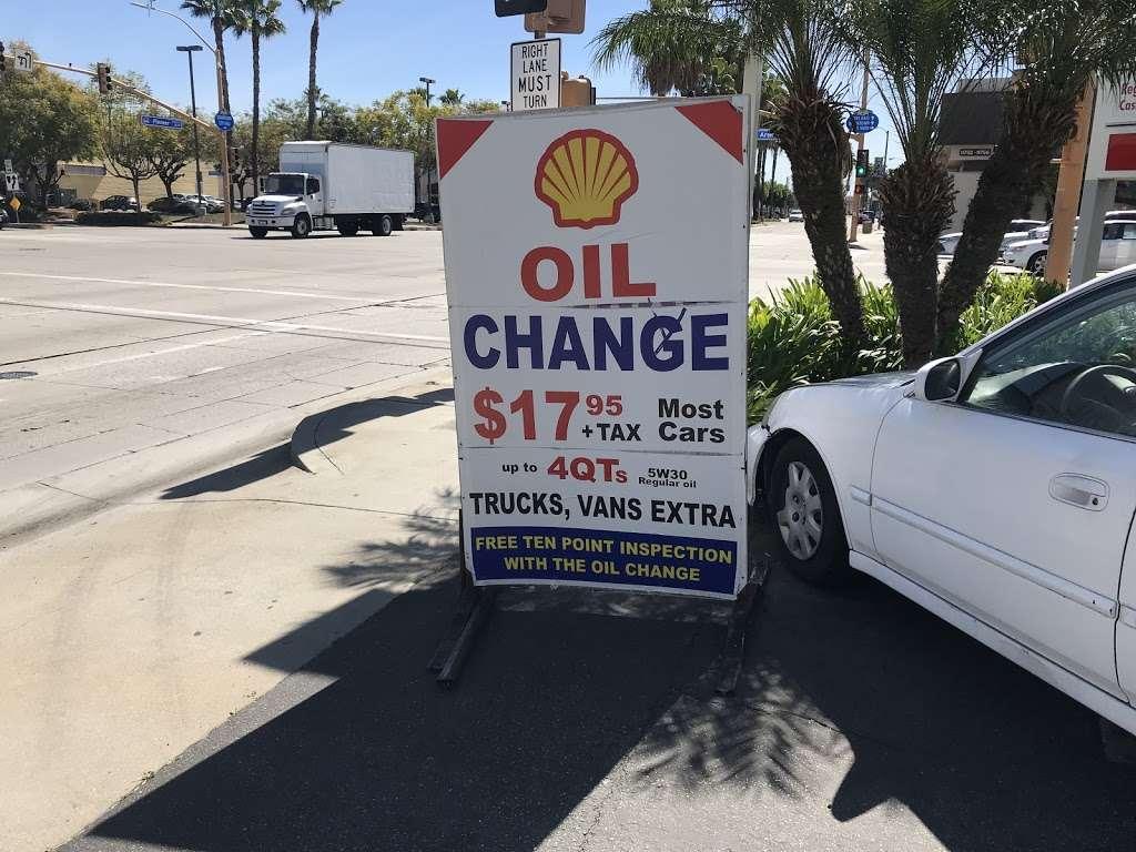 Shell - gas station  | Photo 4 of 10 | Address: 17325 Pioneer Blvd, Artesia, CA 90701, USA | Phone: (562) 865-5555