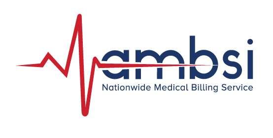 AMBSI Inc. | Medical Billing Company - health  | Photo 8 of 10 | Address: 495 Raritan St, Sayreville, NJ 08872, USA | Phone: (800) 996-0076