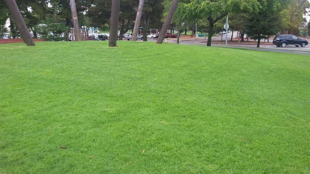 Marina Park - park    Photo 2 of 10   Address: 14001 Monarch Bay Dr, San Leandro, CA 94577, USA   Phone: (510) 577-3462