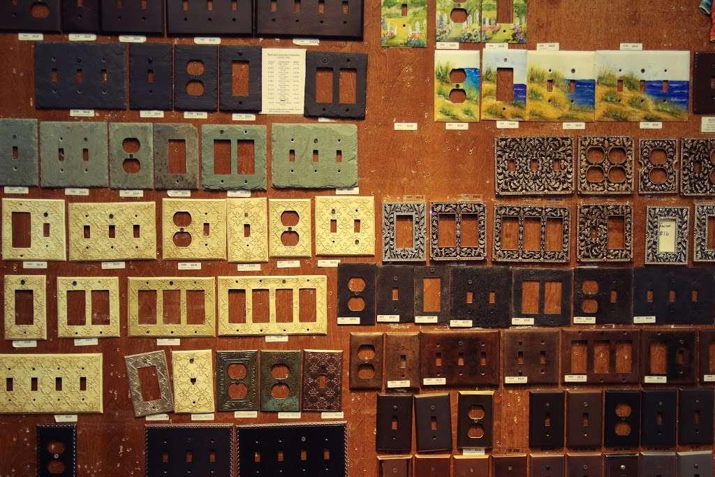 Knobs n Knockers - hardware store  | Photo 10 of 10 | Address: Shop 22, Lahaska, PA 18931, USA | Phone: (215) 794-8045