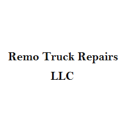 Remo Truck Repairs LLC - car repair  | Photo 6 of 6 | Address: 515 River Rd, Clifton, NJ 07014, USA | Phone: (973) 919-0512