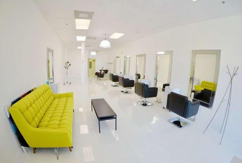 Hair Salon Armandeus Coconut Creek - hair care    Photo 1 of 10   Address: 6370 FL-7 #106, Coconut Creek, FL 33073, USA   Phone: (754) 227-7924