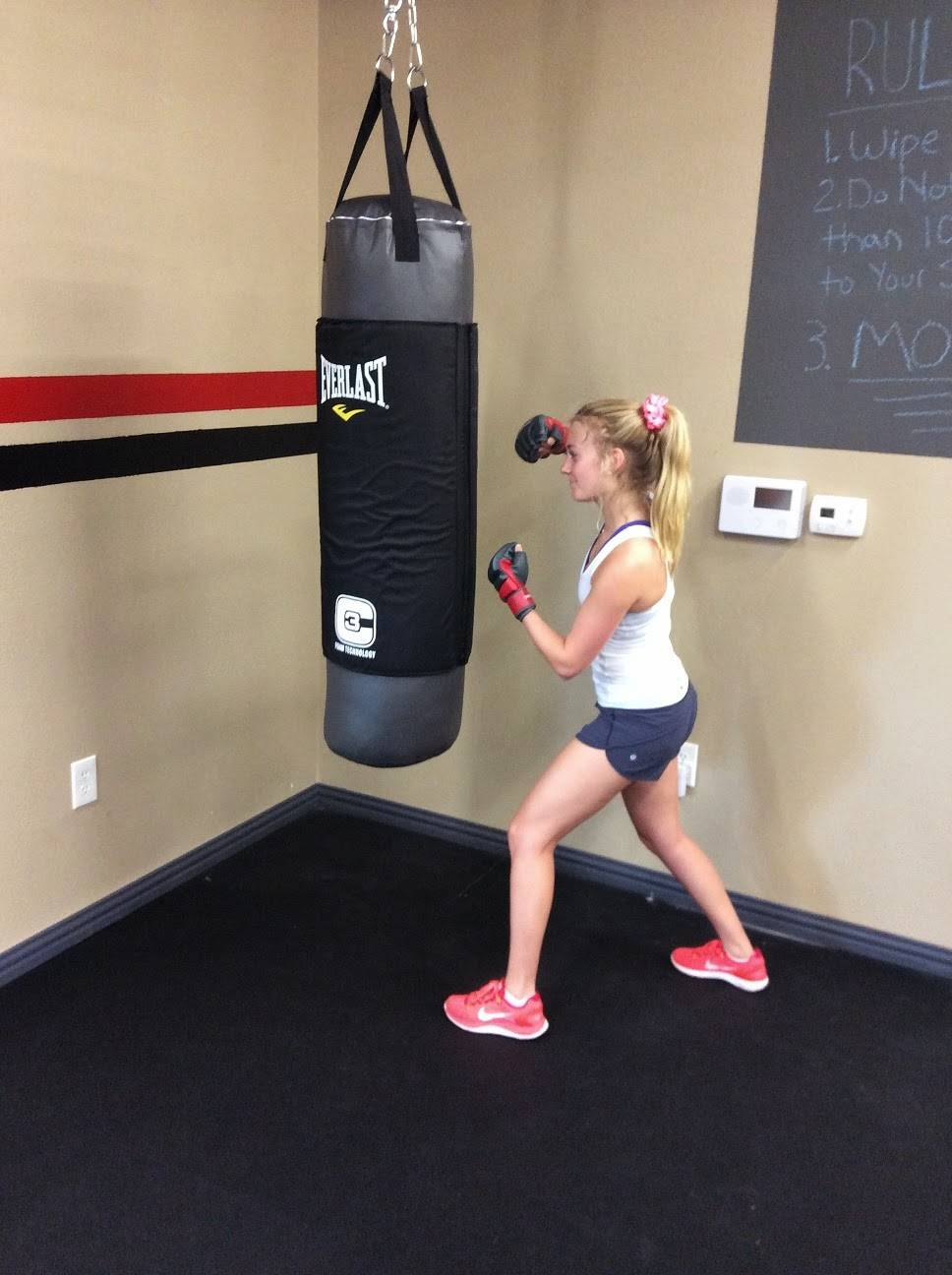 Jonathans Private Training Studio, LLC - health  | Photo 2 of 10 | Address: 939 W Jefferson Blvd #105, Dallas, TX 75208, USA | Phone: (214) 779-7128
