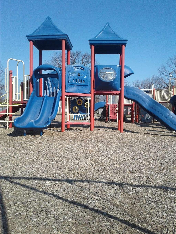 Norwood Lower Park - park  | Photo 2 of 10 | Address: Norwood, PA 19074, USA