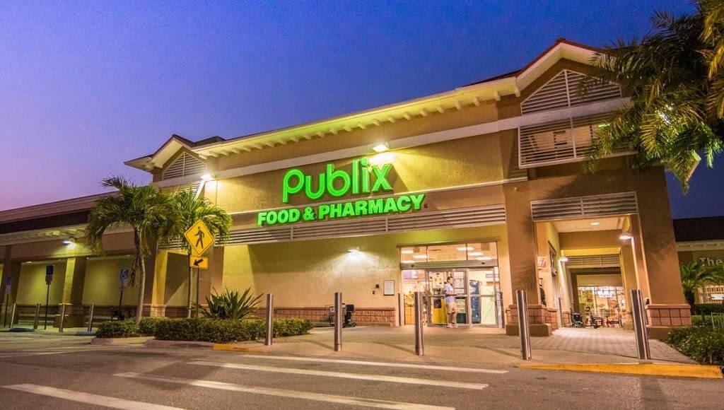 Westport Plaza - shopping mall  | Photo 1 of 7 | Address: 6525 Nova Dr, Davie, FL 33317, USA | Phone: (561) 630-2300