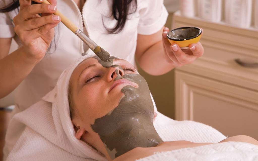 Rejuvenate Spa NY - health  | Photo 5 of 10 | Address: 102 Sound View Ave, Bronx, NY 10473, USA | Phone: (917) 471-3425