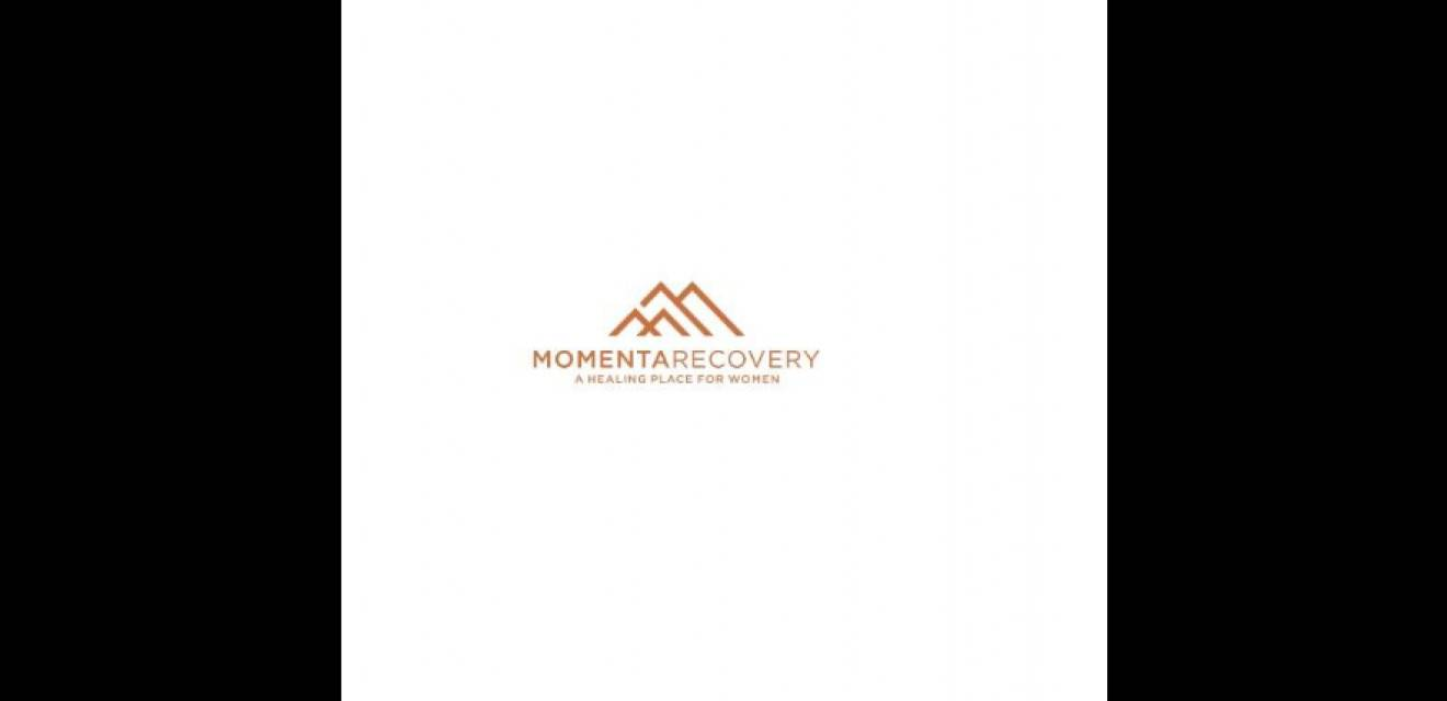 Momenta Recovery - health  | Photo 1 of 1 | Address: 3302 S Grand Ave, Glenwood Springs, CO 81601, United States | Phone: (970) 930-6355