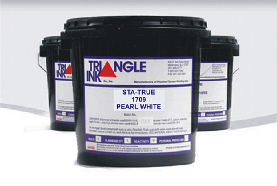 Triangle Ink Co., Inc. - store    Photo 5 of 10   Address: 53-57 Van Dyke St, Wallington, NJ 07057, USA   Phone: (201) 935-2777