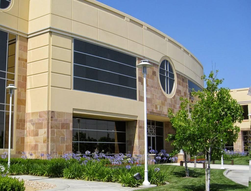 ECCU - bank  | Photo 5 of 5 | Address: 955 W Imperial Hwy, Brea, CA 92821, USA | Phone: (714) 671-5700