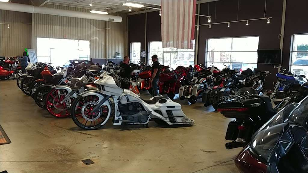B/X Custom Designs - The Bike Exchange - store  | Photo 3 of 10 | Address: 4923 Wilkinson Blvd, Gastonia, NC 28056, USA | Phone: (704) 824-8533