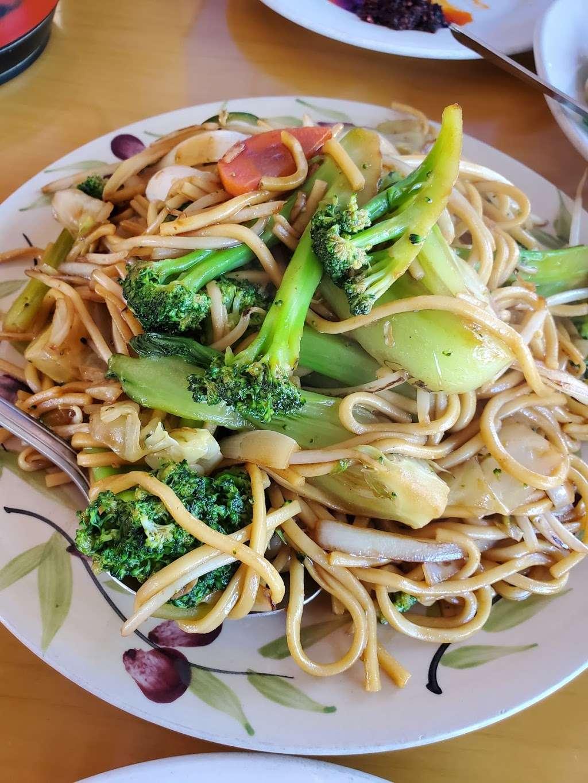Jade Orient Express - restaurant  | Photo 9 of 10 | Address: 211 Live Oak Ave, Arcadia, CA 91006, USA | Phone: (626) 445-2862