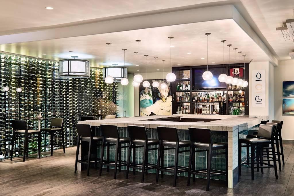 CIELO - restaurant    Photo 2 of 9   Address: 13225 N Eagle Ridge Dr, Scottsdale, AZ 85268, USA   Phone: (480) 333-1880