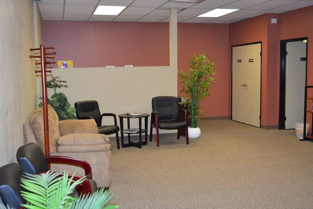 California Sleep Solutions - health    Photo 2 of 4   Address: 4232 H St, Sacramento, CA 95819, USA   Phone: (916) 789-0112