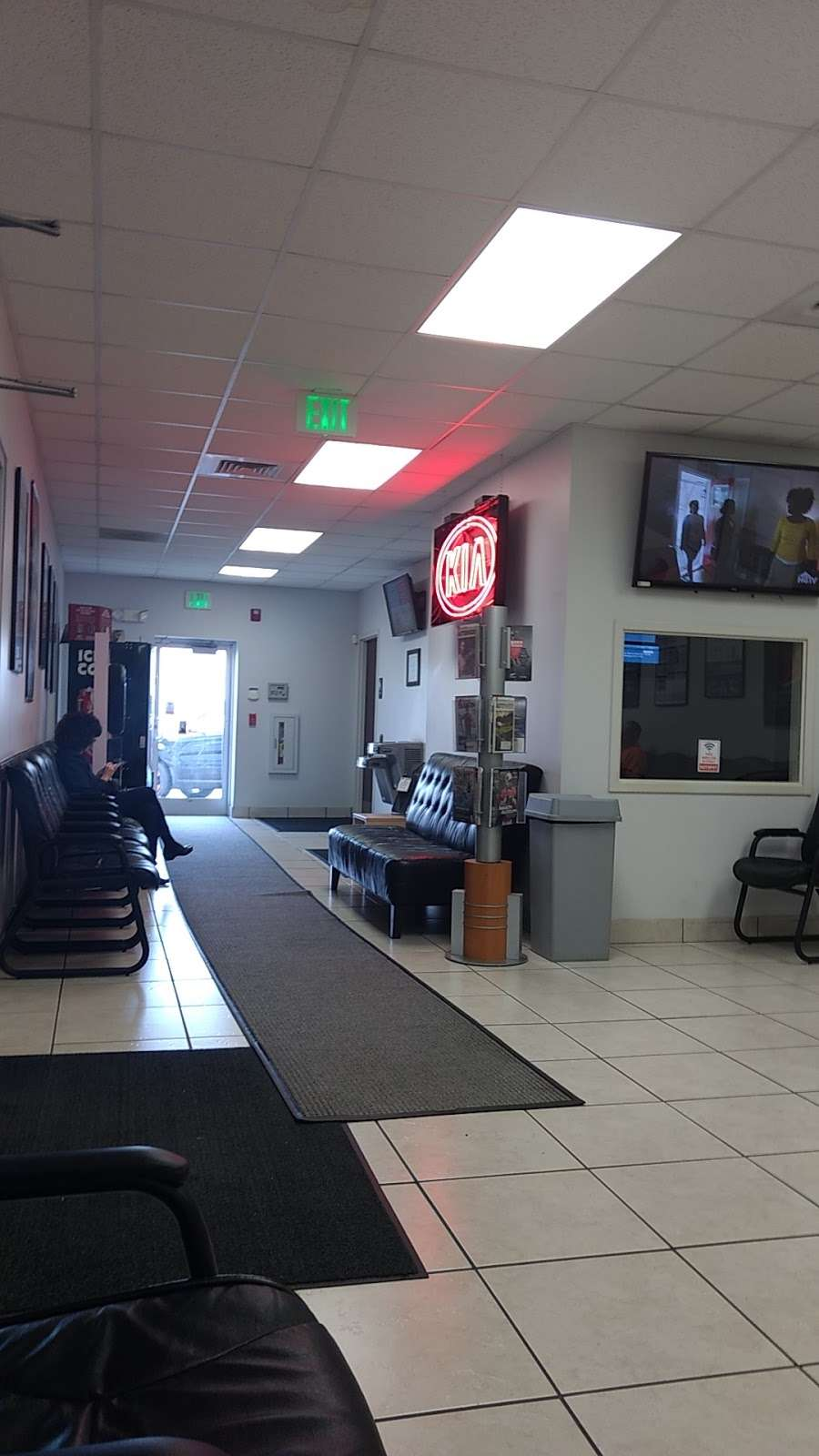 paramount kia of hickory 1205 s center st suite b hickory nc 28602 usa businessyab