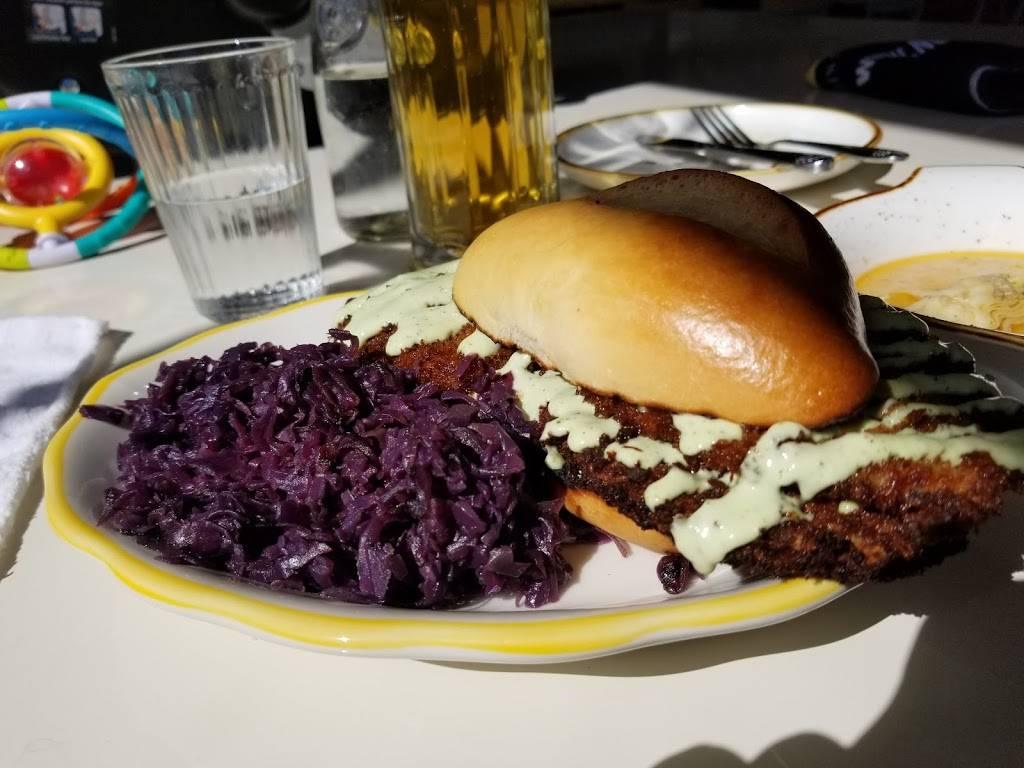 Von Bismarck - restaurant  | Photo 9 of 10 | Address: 805 S Wells Ave, Reno, NV 89502, USA | Phone: (775) 622-3687