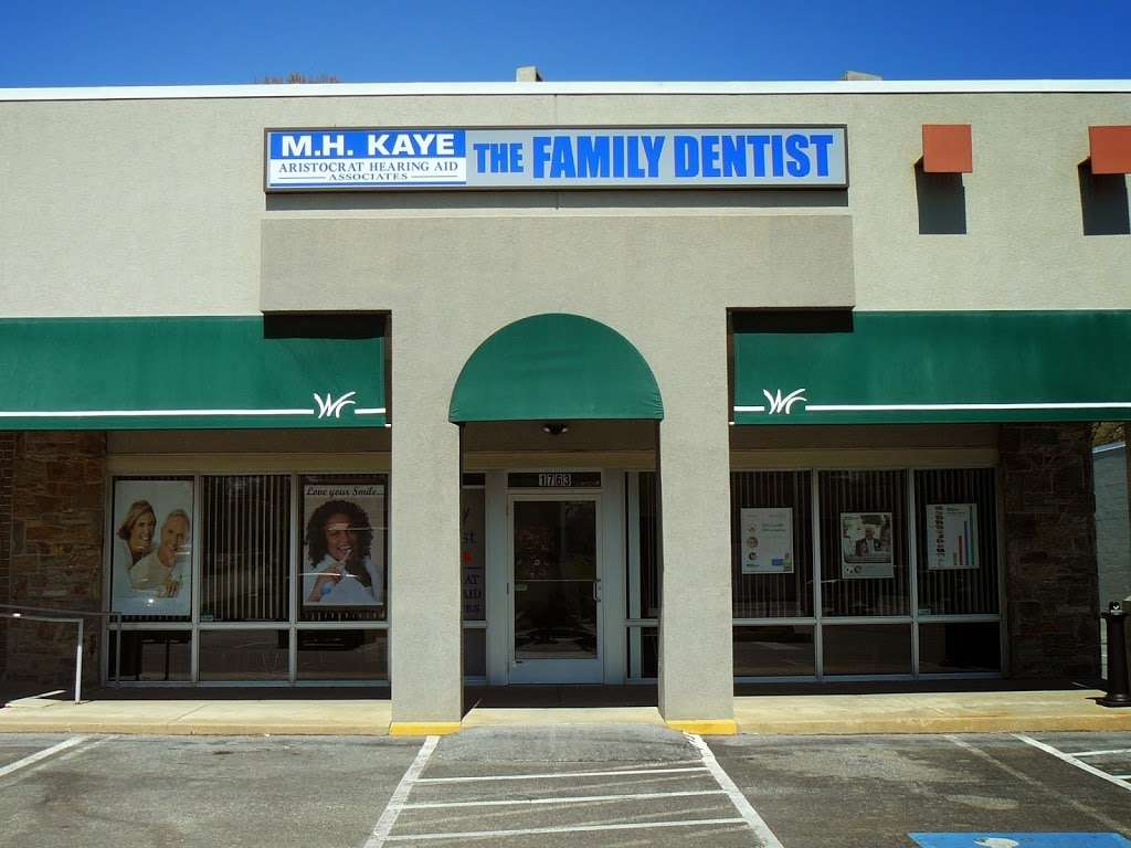 The Family Dentist - dentist  | Photo 2 of 7 | Address: 1763 Columbia Ave, Lancaster, PA 17603, USA | Phone: (717) 394-7218