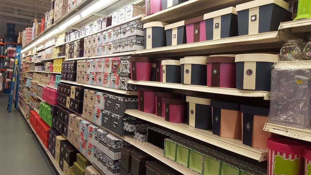 Amazing Savings Clifton - store  | Photo 3 of 10 | Address: 1803, 225 Allwood Rd, Clifton, NJ 07012, USA | Phone: (973) 778-7070