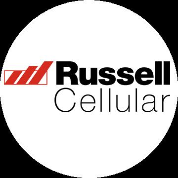 Verizon Authorized Retailer – Russell Cellular - electronics store  | Photo 3 of 3 | Address: 1540 Main St #200, Windsor, CO 80550, USA | Phone: (970) 305-2614