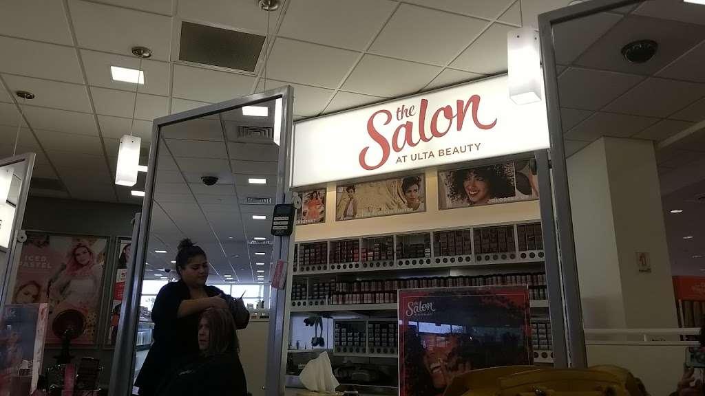 Ulta Beauty - hair care    Photo 6 of 10   Address: 1507B Bay Area Blvd, Webster, TX 77598, USA   Phone: (281) 557-1715