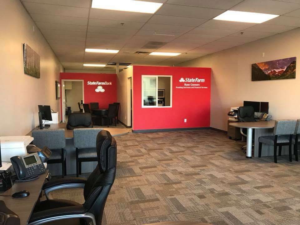 Ryan Connors - State Farm Insurance Agent - insurance agency  | Photo 2 of 10 | Address: 8196 Colorado Blvd n5, Firestone, CO 80504, USA | Phone: (720) 998-0657