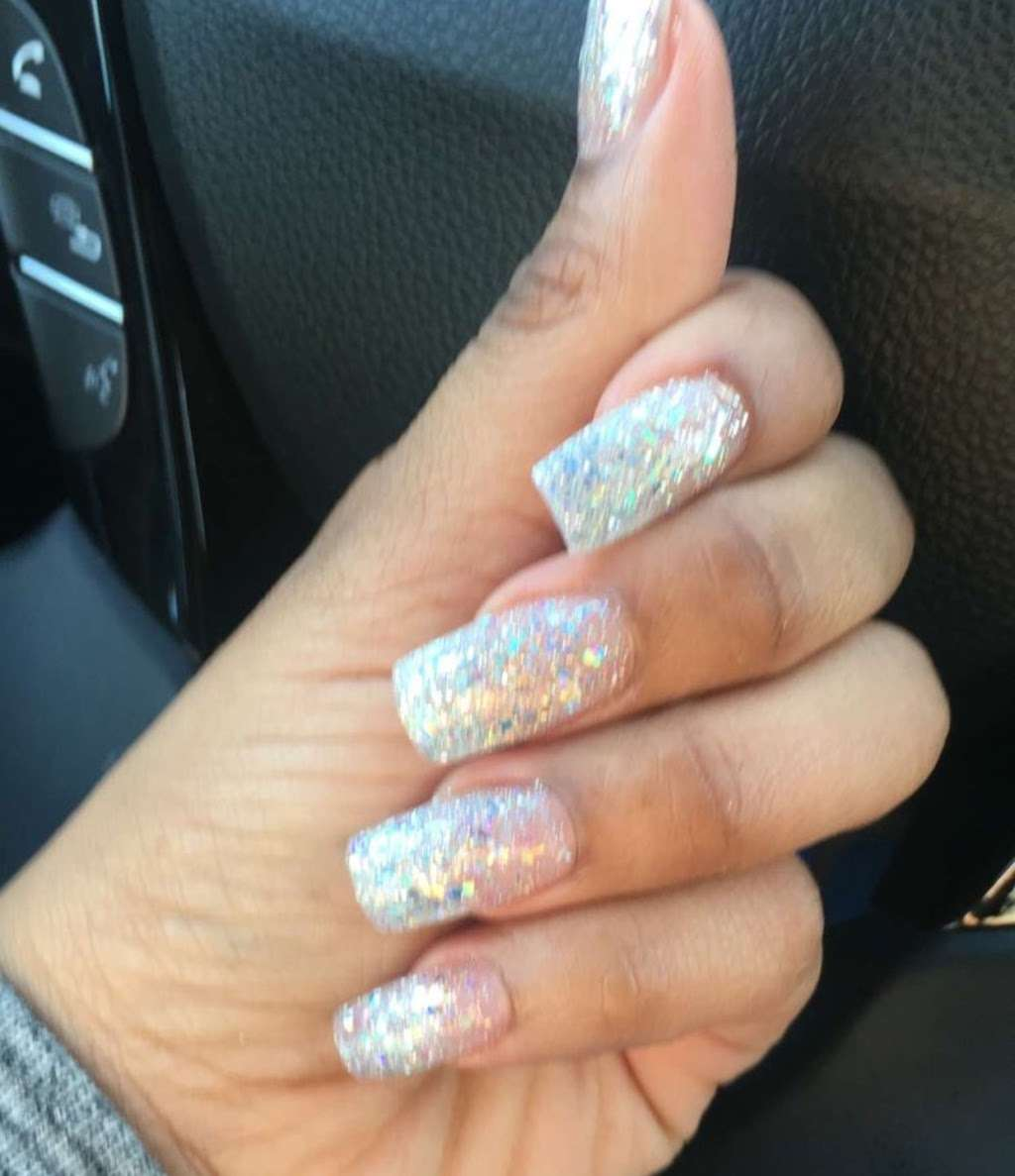 Signature Nail Spa - hair care  | Photo 1 of 9 | Address: 950 Admiral Callaghan Ln, Vallejo, CA 94591, USA | Phone: (707) 649-8989