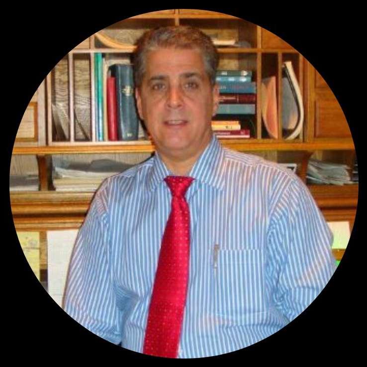 Synergy Wellness & Back Pain Associates - health  | Photo 8 of 9 | Address: 299 Forest Ave suite b, Paramus, NJ 07652, USA | Phone: (201) 446-1905