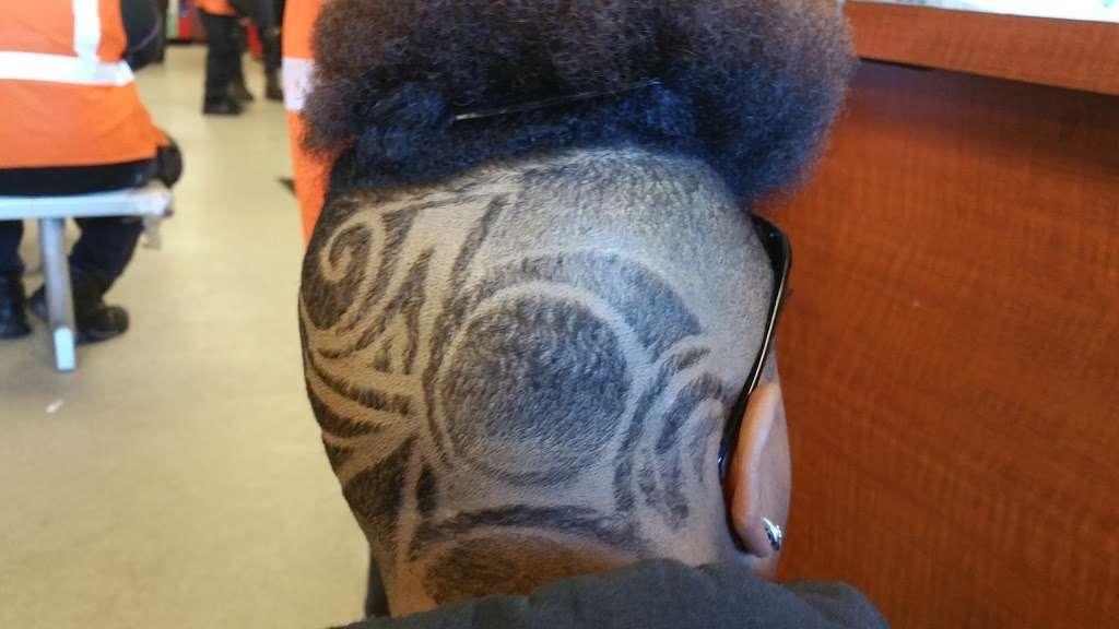 Showtime Cuts - hair care  | Photo 1 of 6 | Address: 108-01 Rockaway Blvd, South Ozone Park, NY 11420, USA | Phone: (347) 622-5047
