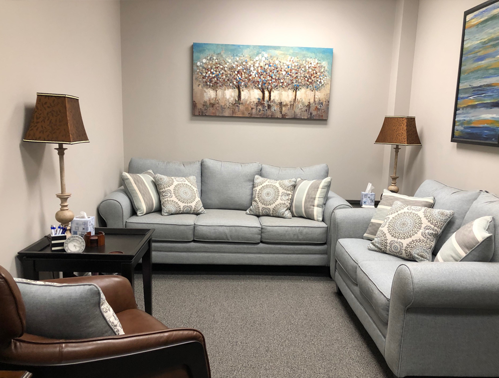 Coppell Family Therapy - health    Photo 6 of 10   Address: 270 N Denton Tap Rd #160, Coppell, TX 75019, USA   Phone: (972) 304-0700