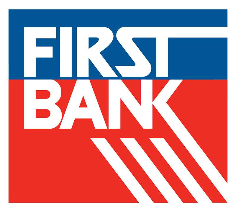 First Bank - bank  | Photo 2 of 6 | Address: 2314 Proctor Valley Rd Suite 101, Chula Vista, CA 91914, USA | Phone: (619) 656-5278