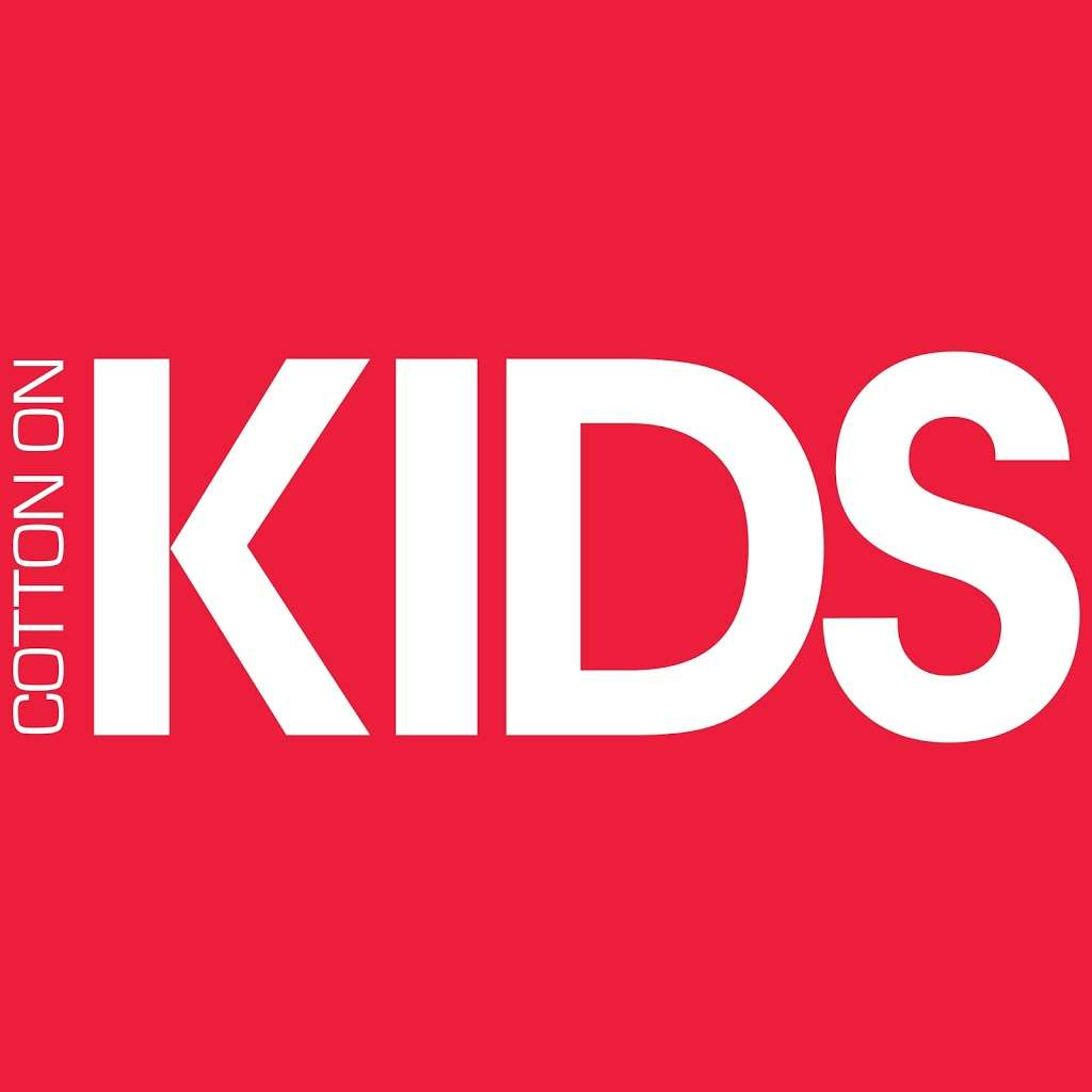 Cotton On Kids Del Amo - clothing store  | Photo 1 of 1 | Address: 3525 Carson Street Shop 515 Del Amo Shopping Centre, Torrance, CA 90503, USA | Phone: (310) 542-4763