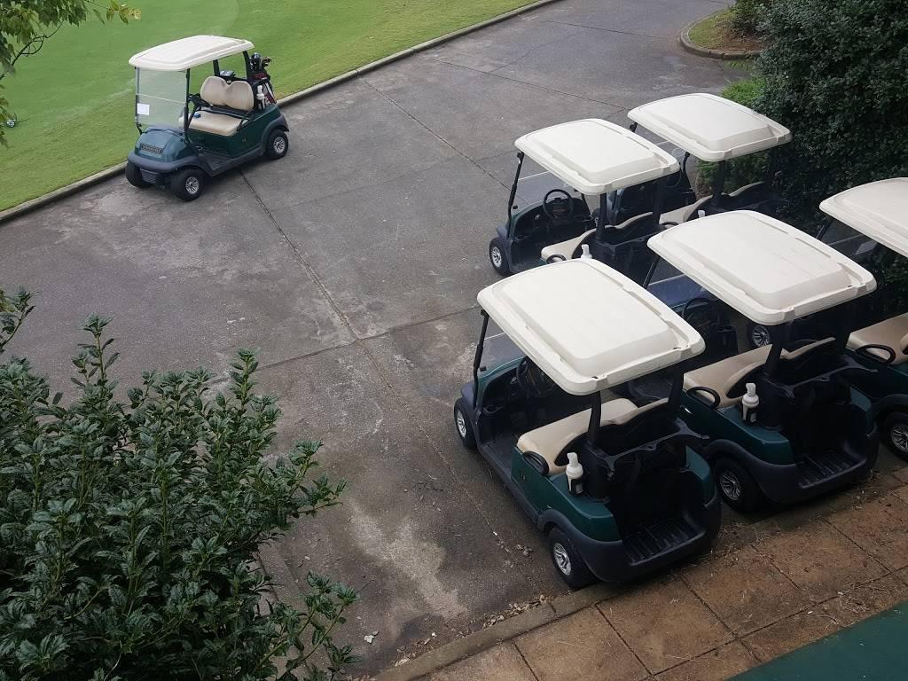 Highland Park Golf Course - school    Photo 5 of 7   Address: 3300 Highland Ave, Birmingham, AL 35205, USA   Phone: (205) 322-1902