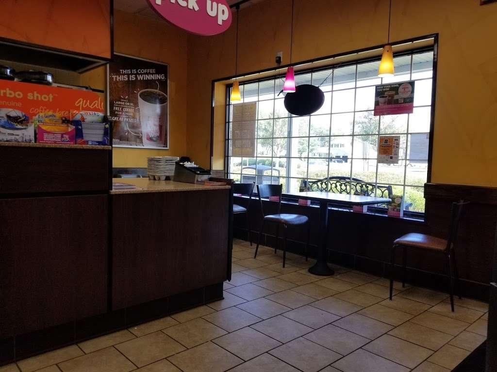 Dunkin Donuts - cafe    Photo 10 of 10   Address: 263 Changebridge Rd #6, Pine Brook, NJ 07058, USA   Phone: (973) 244-0700