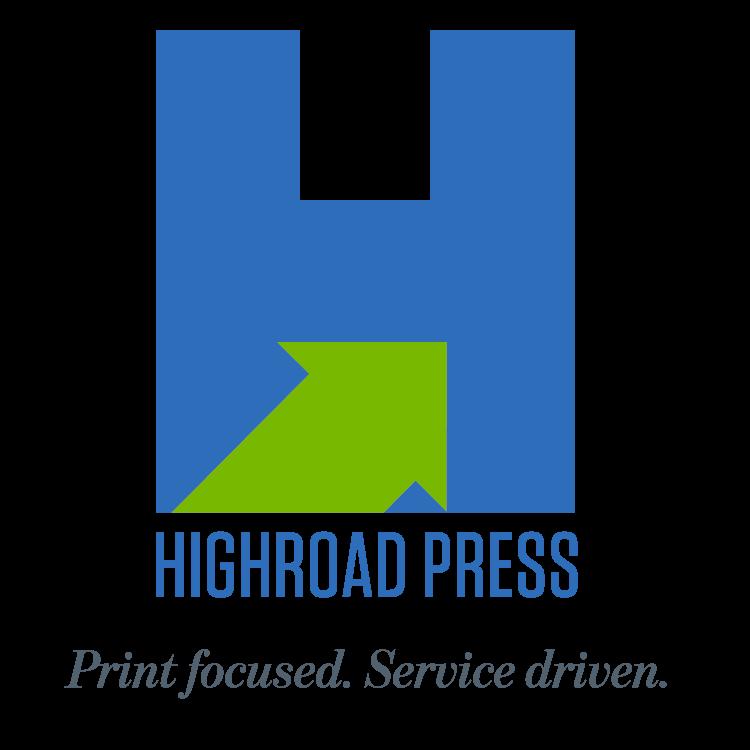 HighRoad Press - store  | Photo 5 of 5 | Address: 220 Anderson Avenue, 31 W 34th St, New York City, NY 10001, Moonachie, NJ 07074, USA | Phone: (201) 708-6900