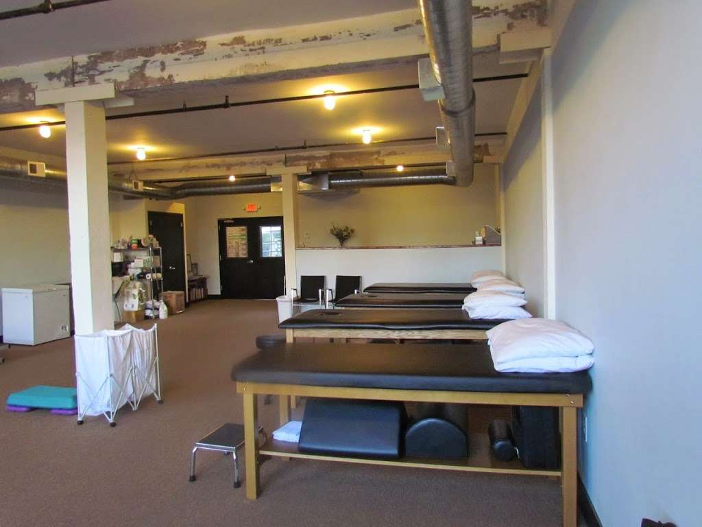 Craft Physical Therapy - physiotherapist  | Photo 5 of 8 | Address: 1422 Grand St #4c, Hoboken, NJ 07030, USA | Phone: (201) 963-8808