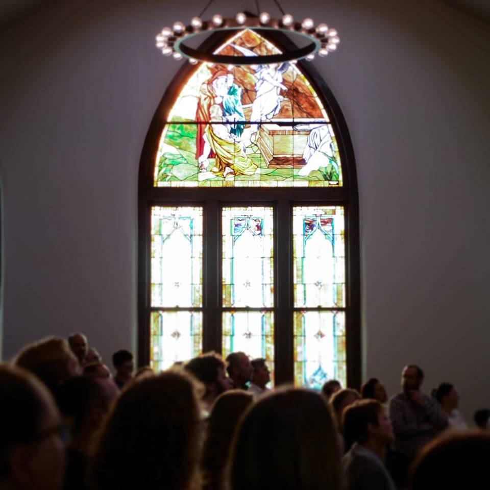 8th Street Church of the Nazarene - church    Photo 3 of 10   Address: 701 NW 8th St, Oklahoma City, OK 73102, USA   Phone: (405) 896-0283