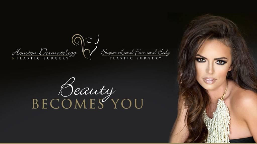Sugar Land Face & Body - hair care  | Photo 10 of 10 | Address: 16926 Southwest Fwy, Sugar Land, TX 77479, USA | Phone: (281) 313-0555