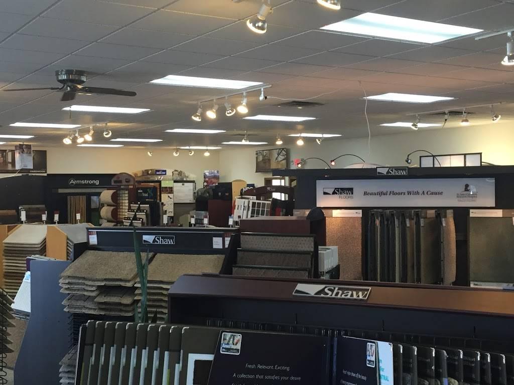 H&R Carpets Inc - home goods store    Photo 5 of 9   Address: 608 E Main St, Waunakee, WI 53597, USA   Phone: (608) 849-7482