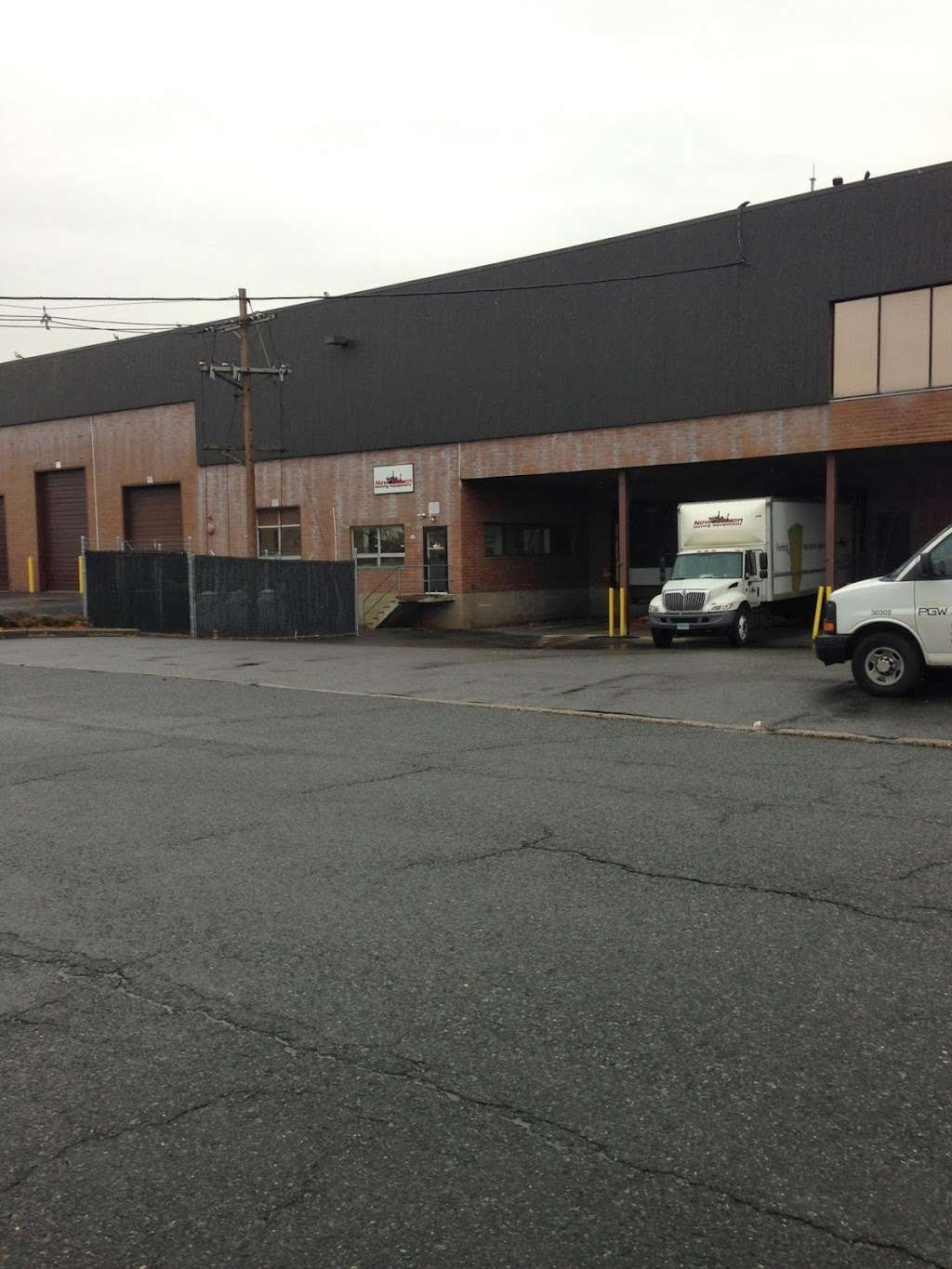 The New Haven Companies, Inc. - moving company  | Photo 5 of 10 | Address: 99 Murray Hill Pkwy E, East Rutherford, NJ 07073, USA | Phone: (201) 355-2201