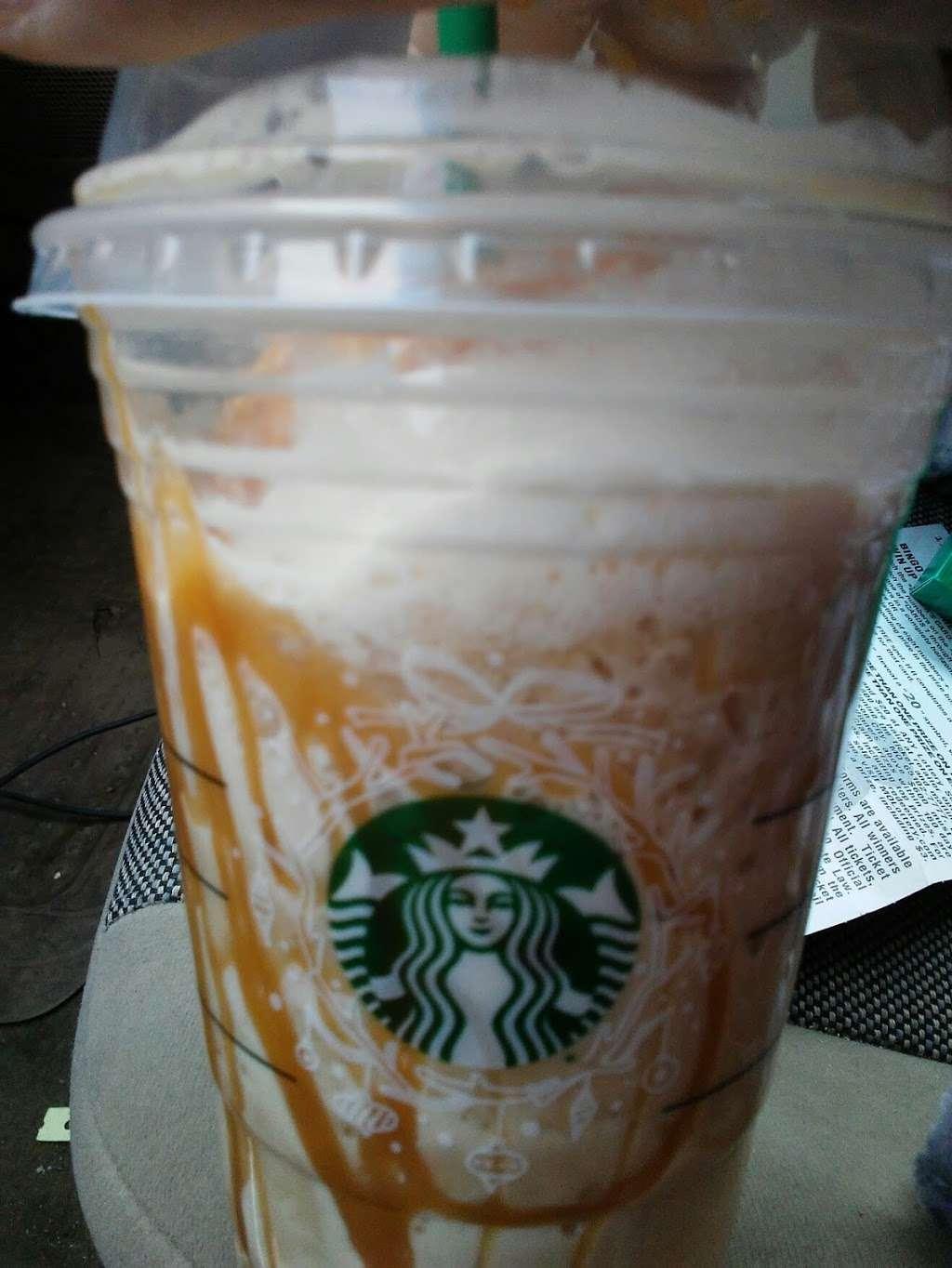 Starbucks - cafe  | Photo 9 of 10 | Address: 8801 Metcalf Ave, Overland Park, KS 66212, USA | Phone: (913) 642-2588