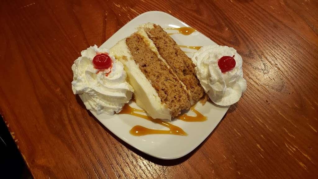 Dooneys Pub Delran - restaurant  | Photo 10 of 10 | Address: 1361 Fairview Blvd, Delran, NJ 08075, USA | Phone: (856) 461-9100
