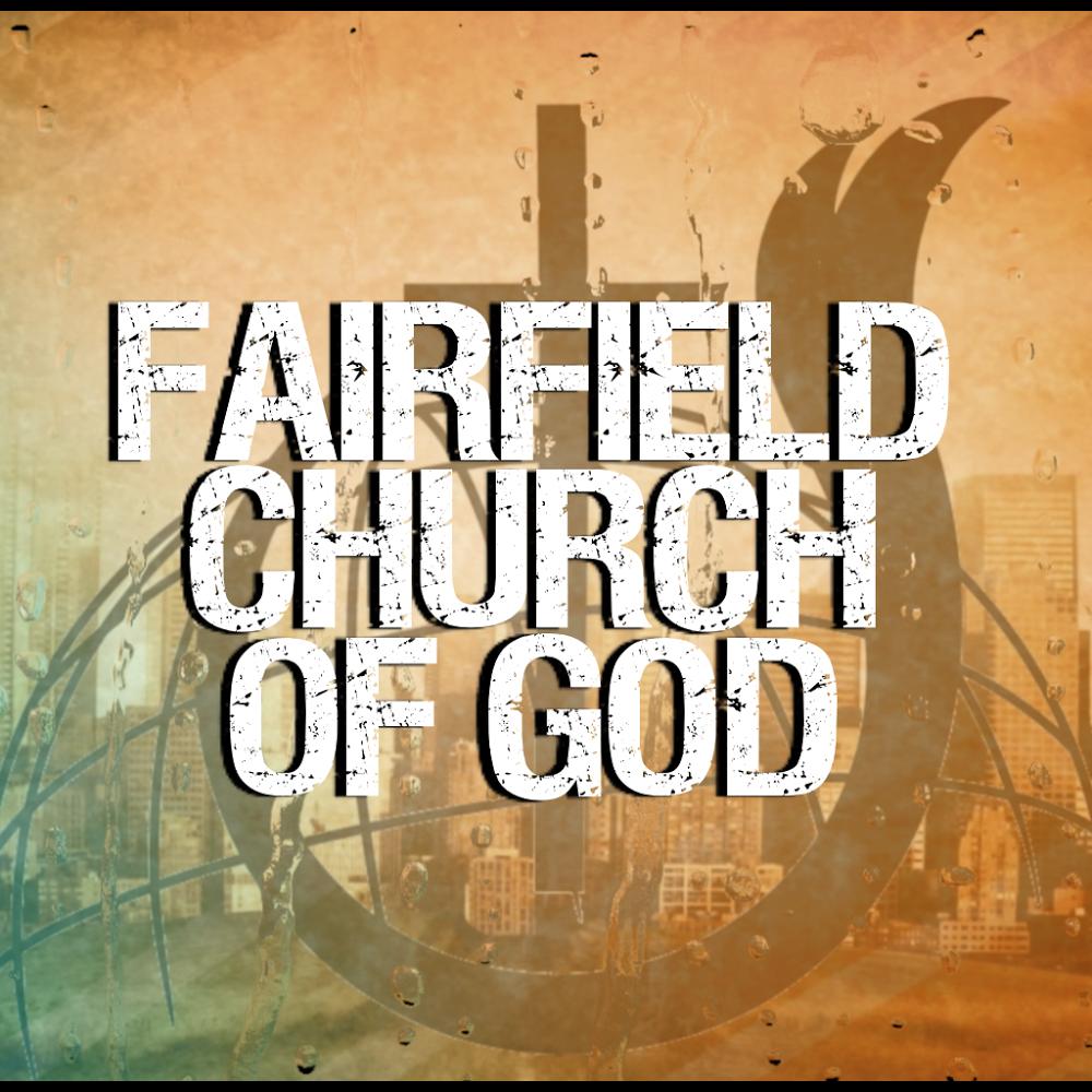 Fairfield Church of God - church    Photo 7 of 7   Address: 6001 Dixie Hwy, Fairfield, OH 45014, USA   Phone: (513) 874-2434