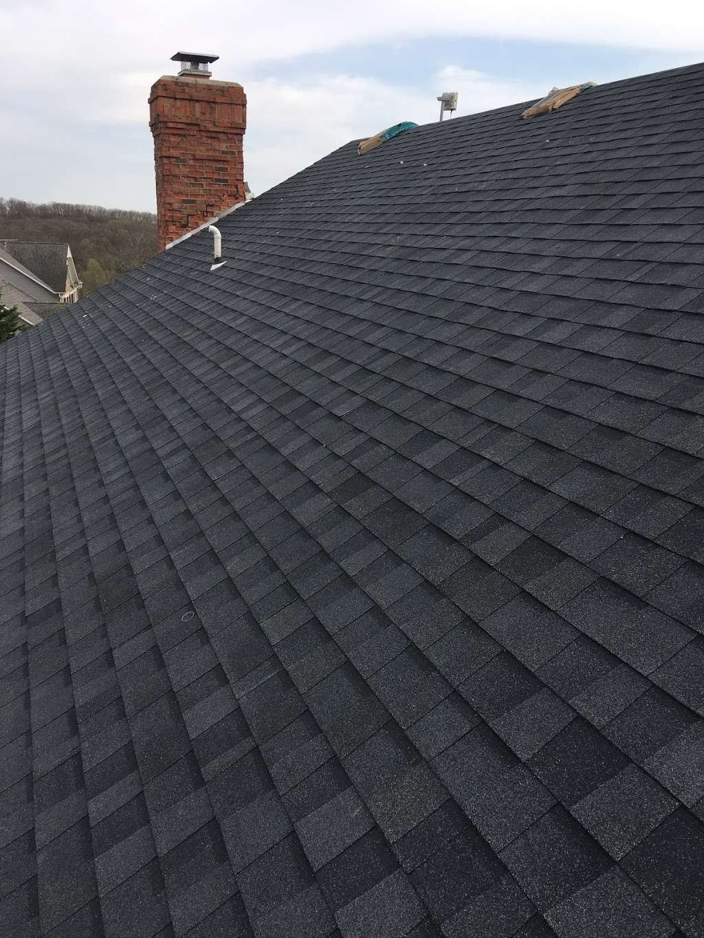 JEFFCO Premier Contracting LLC - roofing contractor  | Photo 2 of 4 | Address: 2934 N George St, York, PA 17406, USA | Phone: (717) 650-0781