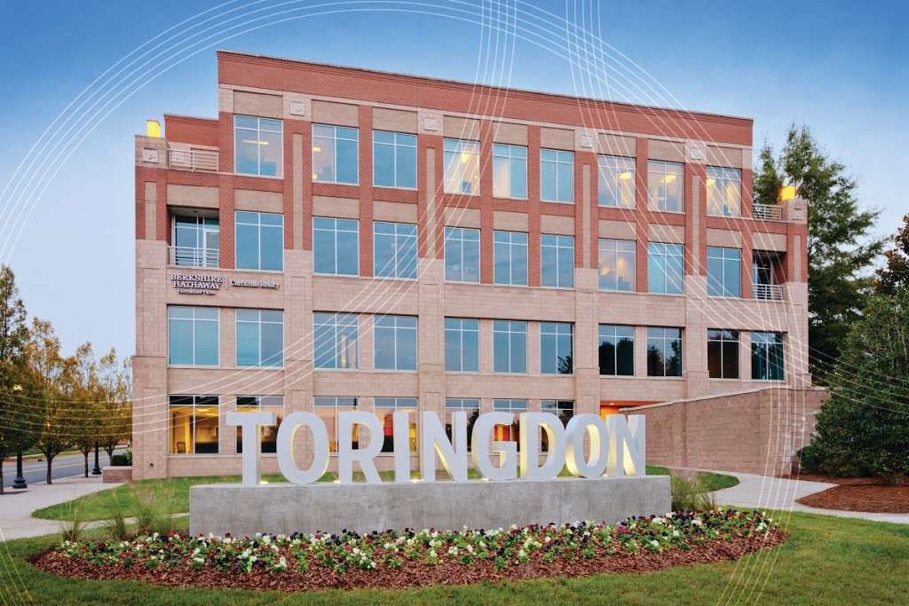 The Chiropractors at Toringdon - health  | Photo 2 of 6 | Address: 101, 3520 Toringdon Way, Charlotte, NC 28277, USA | Phone: (704) 544-1620
