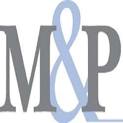 Merwin & Paolazzi Insurance Agency - insurance agency    Photo 9 of 10   Address: 155 Park Ave, Lyndhurst, NJ 07071, USA   Phone: (201) 460-8400