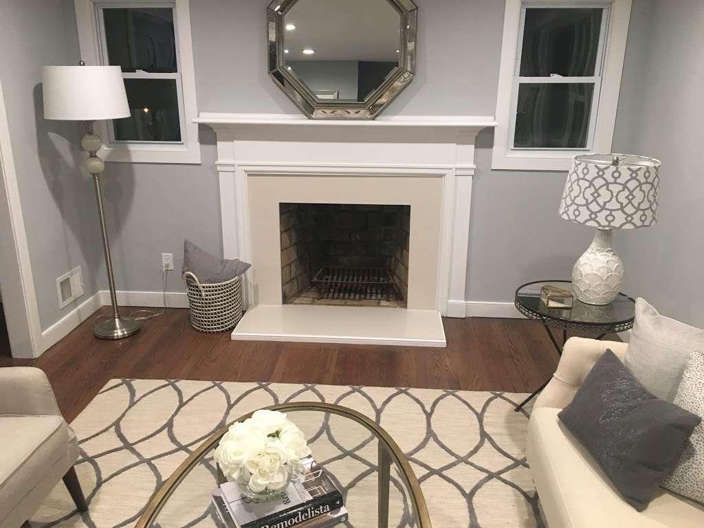 JJ Marble & Granite LLC - furniture store  | Photo 10 of 10 | Address: 2021 40th St, North Bergen, NJ 07047, USA | Phone: (201) 758-7585